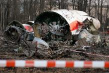 Poland Accuses Russians in 2010 Plane Crash That Killed President Lech Kaczynski