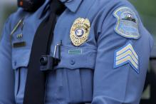 New York Police Set to Deploy 1,200 Body Cameras Around the City