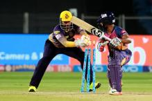 IPL 2017: Uthappa Trying to Learn Keeping Skills from Dhoni