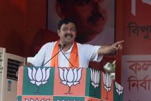 BJP Will Emerge as Main Alternative to TMC Government in 2019: Rahul Sinha