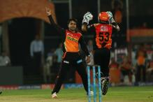 IPL 2017: Rashid Khan Wants to Keep Hold of Purple Cap