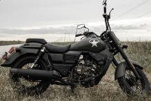 UM Motorcycles Unveils BS-IV Compliant Renegade Commando EFI, Renegade Sports S EFI