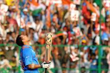 Happy Birthday Sachin: Top 10 Knocks of the Master Blaster