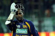 April 7, 1996: Sanath Jayasuriya's Heroics Go in Vain