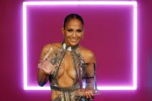 Billboard Latin Music Awards 2017