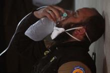 Trump Blames Assad, Obama for Chemical Attack in Syria