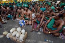 1,000-Hour Protest: How Tamil Nadu Farmers Shook Conscience of New Delhi