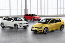 Volkswagen 'Coasting - Engine off' Technology to Roll Out With Golf TSI BlueMotion