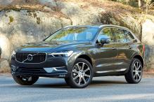 Volvo to Celebrate 90th Anniversary at Techno Classica