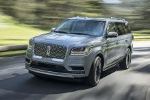Can The Lincoln Navigator Navigate its Way to The Summit of The SUV Market?
