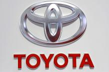 GST Rate, Monsoon Key Factors for Auto Sales Growth: Toyota Motors