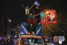 Five Ways the Referendum Could Change Turkey