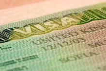UK Visa Costlier from Today, Exemption to Students Switching to Work Visa
