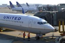 United Airlines Staff Drags Passenger From Overbooked Flight