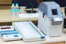 Poll Panel to Buy 16,15,000 VVPATs From Central PSUs BEL and ECIL