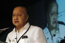 ED Summons Himachal CM Virbhadra Singh in Money Laundering Case