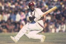 April 15, 1986: Viv Richards Made a Mockery of the English Attack