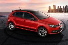 Volkswagen Polo GT Sport Variant Launched
