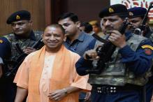 Yogi Blends Tradition With Modernity, Talks of English Education From Nursery