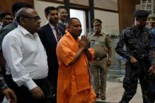 Yogi Adityanath Plans to Organise Mass Weddings for Poor Muslim Girls