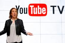 YouTube TV: What You Get And What You Don't, All You Need To Know