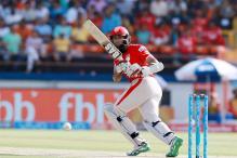 In Pics: GL vs KXIP, IPL 2017, Match 26