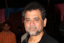 There's No Shortcut to Real Life Experience, Says Anees Bazmee