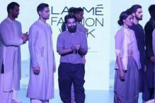 Five Indian Designers to Compete for The International Woolmark Prize 2017-18