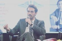 Always Wanted to do a Great War Film: Arjun Rampal