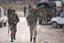 Centre Declares State of Assam as 'Disturbed' Area Under AFSPA