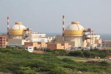 As Global Nuclear Giants go Bust, Should India Celebrate?