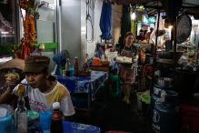 Bangkok 'Unique' Despite Street Stall Edict: Thai Tourism Chief