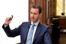 Syria Will Never be Stable as Long as Assad is in Power: US