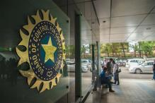 BCCI Members Want 'Big Three' Model In ICC Till June