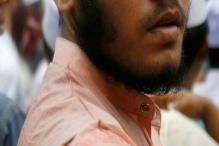 Policeman Declines Supreme Court's Offer For Reinstatement if he Shaves