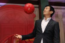 Bhaichung Bhutia Back as AIFF Advisor After Renewal of Contract