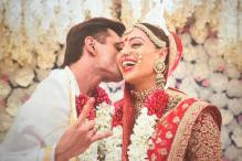 Getting Married Felt Like Preparing For Film: Bipasha Basu