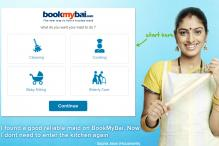 Startup BookMyBai Reveals How Bollywood Celebrities Ill-treat, Abuse Their Maids