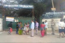 MCD Polls: Bakhtawarpur Polls Highest Votes, Lado Sarai Lowest
