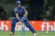 IPL 2017, KXIP vs MI: As It Happened
