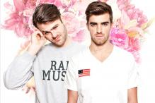 The Chainsmokers' Debut Album Is Here and We Can't Stop Grooving
