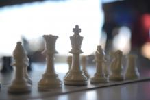 12-year-old Girl Forced to Quit Chess Tournament Over 'Seductive' Dress
