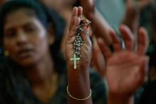 Now, Christian Prayer Meet Called Off in Bengaluru Over 'Conversion' Allegations