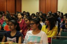 IMPRENEURS: JDMC Nurtures Budding Women Entrepreneurs