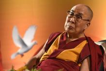 What's the Secret of Your Beautiful Skin? Dalai Lama Says Won't 'Tell You'
