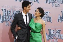 7 Years With Dev Patel Were Impactful, Says Freida Pinto