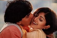 Shilpa Shetty Hints Dhadkan Is Being Remade
