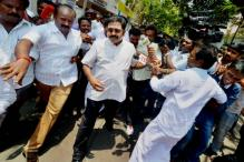AIADMK Symbol Case: Mobile Used by Dinakaran to Contact Sukesh Yet to be Recovered