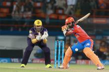 ICC Champions Trophy: Dinesh Karthik to Replace Injured Manish Pandey