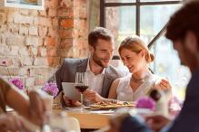 Tinder Generation More Into Dating And Dining Etiquette: Study